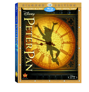 PeterPanDE_BoxArt-1 (2)