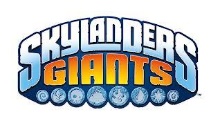 Skylanders Giants at Best Buy
