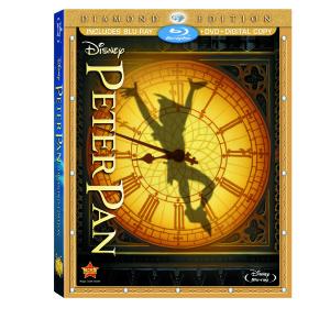 PeterPanDE_BoxArt-1 (2)