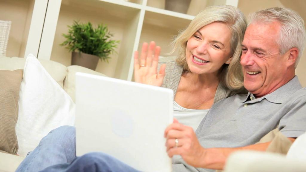 AMD FX APU – HP Envy Touchsmart Laptop is here