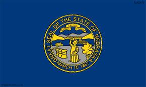 Nebraska Department of Corrections