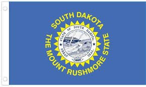 South Dakota Department of Corrections