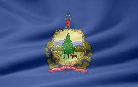 Vermont Department of Corrections