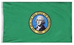 Washington Department of Corrections