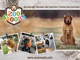 Zoo Snoods