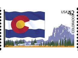 Colorado Department of Corrections