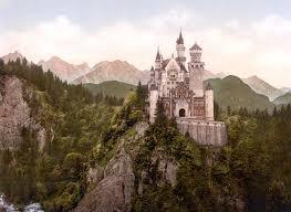 CastleWest Video