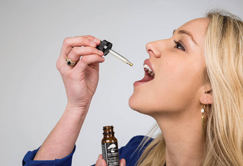 Are CBD and Hemp Oil the Same Thing?
