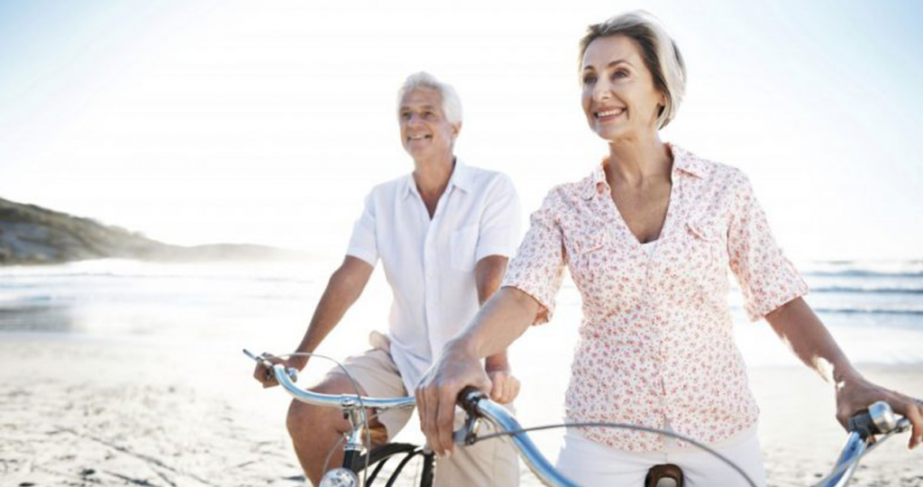 How to Plan for an Early Retirement