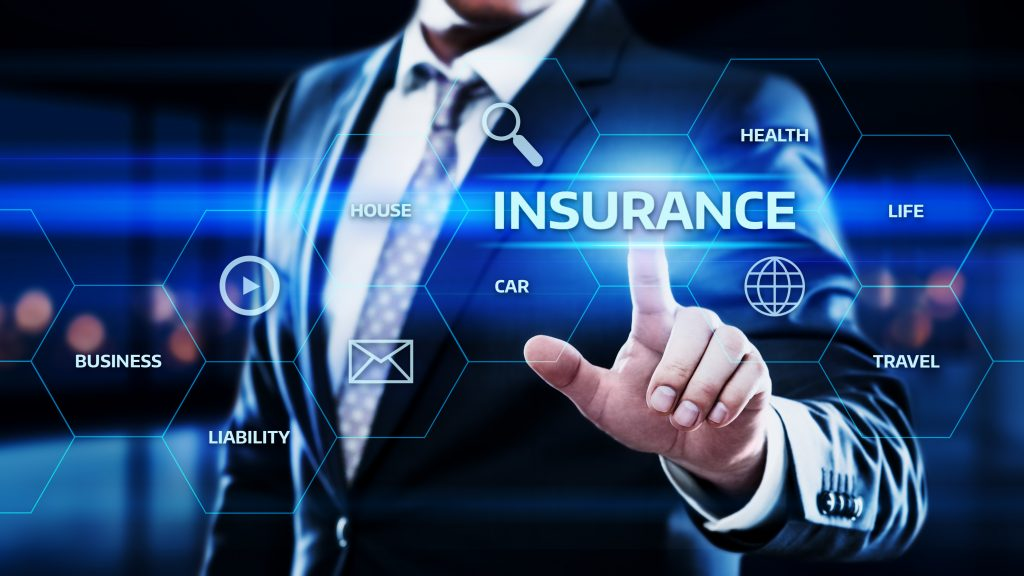 Best Ways to Find the Perfect Insurance Policy