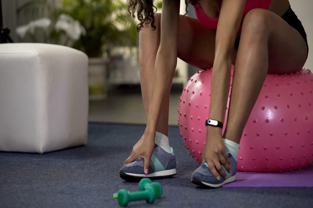 3 Causes of Poor Leg Circulation
