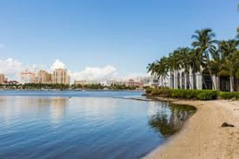5 Reasons To Visit West Palm Beach Route 249