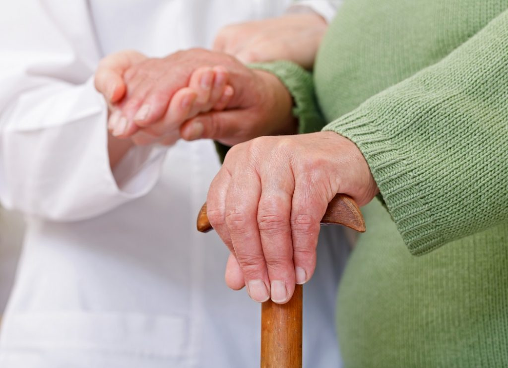 How Common Is Nursing Home Abuse?