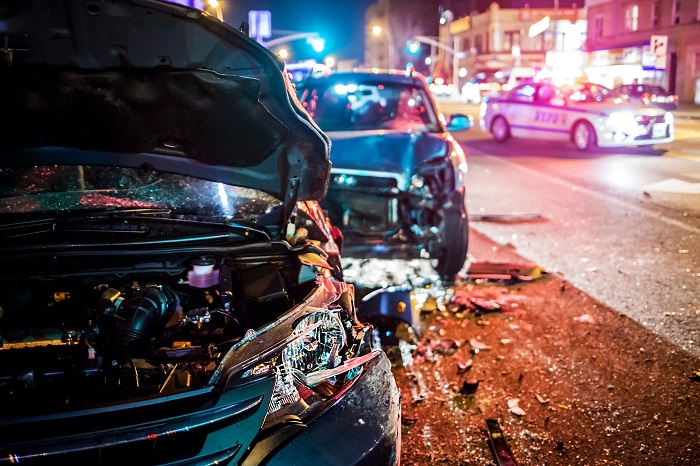 3 Steps to Coping With Emotional Trauma After a Car Accident
