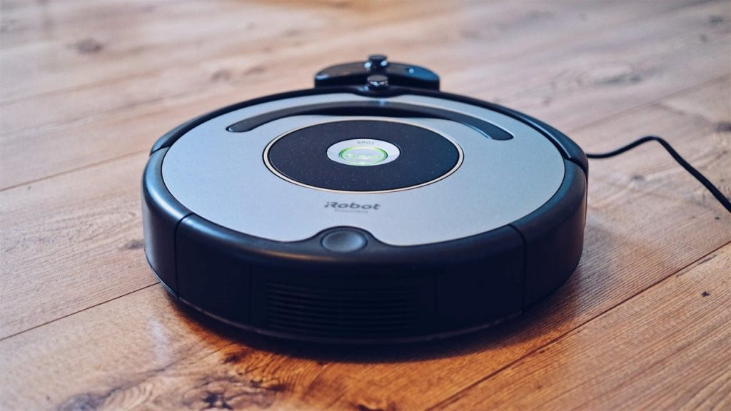 Are Robot Vacuums Safe For Hardwood Floors?