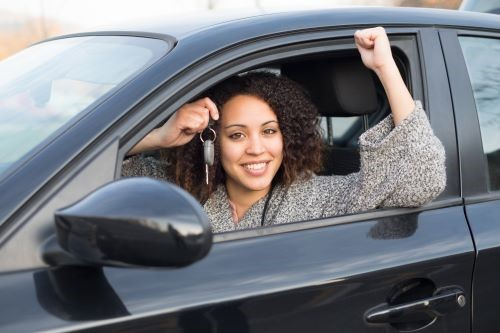 Should You Refinance Your Oregon Auto Loan