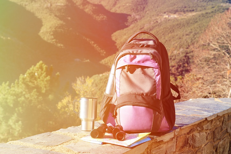 Top Activities in Brisbane, Australia for Solo Travelers